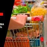 #Quito se situó en septiembre como la ciudad con la inflación mensual más alta, según INEC. http://t.co/OjNz4LMvIN http://t.co/ZUH27BG1aa