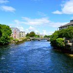 Galway City, Co. Galway http://t.co/4c2wbZ7Ssh
