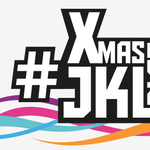 @ExpaJKL #XmasJKL - The Finnish Game Industry Pre-Xmas #Party coming at 4th of Dec! #gamedev @jkl_kaupunki #Finland http://t.co/OdHT9hZS50
