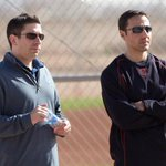 Twitter will LOVE this. Indians promote Antonetti, Chernoff, Derrick Falvey. Have at it. http://t.co/dUTxQqpYTZ http://t.co/hVq8UUjp7g