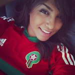 Une Marocaine ???????????????????? http://t.co/1R6D8JJcGw