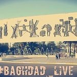 @Snapchat We want to see #Baghdad_live #faith #hope #Iraq #Baghdad #love http://t.co/fCJhXlbLED