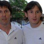 ÚLTIMA HORA: La fiscalía exculpa a Messi, pero pide año y medio de cárcel para su padre http://t.co/ihzO3kXD4X http://t.co/0OIebfT0UC