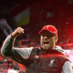 Klopp is expected to be #LFC manager by Friday! Easy £££?! 3/1 he joins #LFC HERE -> http://t.co/x0H5IsxW1T http://t.co/5JO2urQvIu