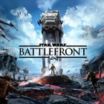 Want in on the #StarWarsBattlefront PS4 beta early? Follow us and RT this post for a chance to get a code! http://t.co/jVAwd6wVPR