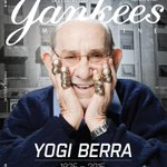 ???? First look at the program that will be sold at Yankee Stadium tonight. #NYYvsHOU #WildCard #ChaseFor28 http://t.co/Qdnzoy9nEF
