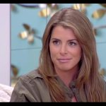 #SS9 RT si tu comprends la réaction dÉmilie ! FAV si tu trouves que Rémi a raison ! http://t.co/YELw1umGxy