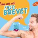 Fred Brevet: Vlaanderen heeft nieuwe zwembrevetten http://t.co/5zUScYEkAx #destandaard http://t.co/s99QP2X4s2