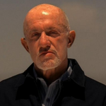 The best part of watching a #ROM try is seeing the reaction of Mike Ehrmantrout in the coaching box. #RWC2015 http://t.co/tcYcvt1wFl
