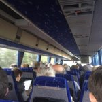 La Loire-Atlantique en route pour les #PontsDeCe #PDL2015 #TousAvecClergeau ! Cc @GeoffroyVerdier @RomainBouth http://t.co/YSjMLx75k1