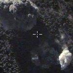Rusia revela cuál es el objetivo final de sus acciones en #Siria http://t.co/uNCi22asrH http://t.co/FDFun1GBUl