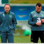 Packie Bonner: It would be a miracle for Ireland to get a result against Germany http://t.co/pT4vriooJm #COYBIG http://t.co/3WD9gdq5Ug