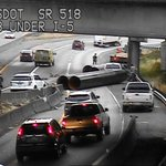 Heres what we know now about the pipes blocking the NB I-405 ramp from 518. http://t.co/YiSbiCqW7b http://t.co/qidW3GGm8c