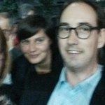 Les candidats du #44 se préparent... #tousavecClergeau @clergeau2015 @IngridChesneau @JocelynBureau @Manue_Vallee http://t.co/8lG8ORbHsk