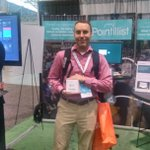 Another winner #AndThen15 with @DMA_USA and @minnesot http://t.co/U11kGcN30k