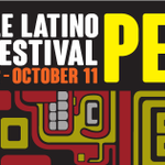 Movie lovers in #Seattle, Enjoy the annual Latino Film Festival @SeattleLatinoFF. http://t.co/sc1QrJPISW http://t.co/oc5JZRlwJe