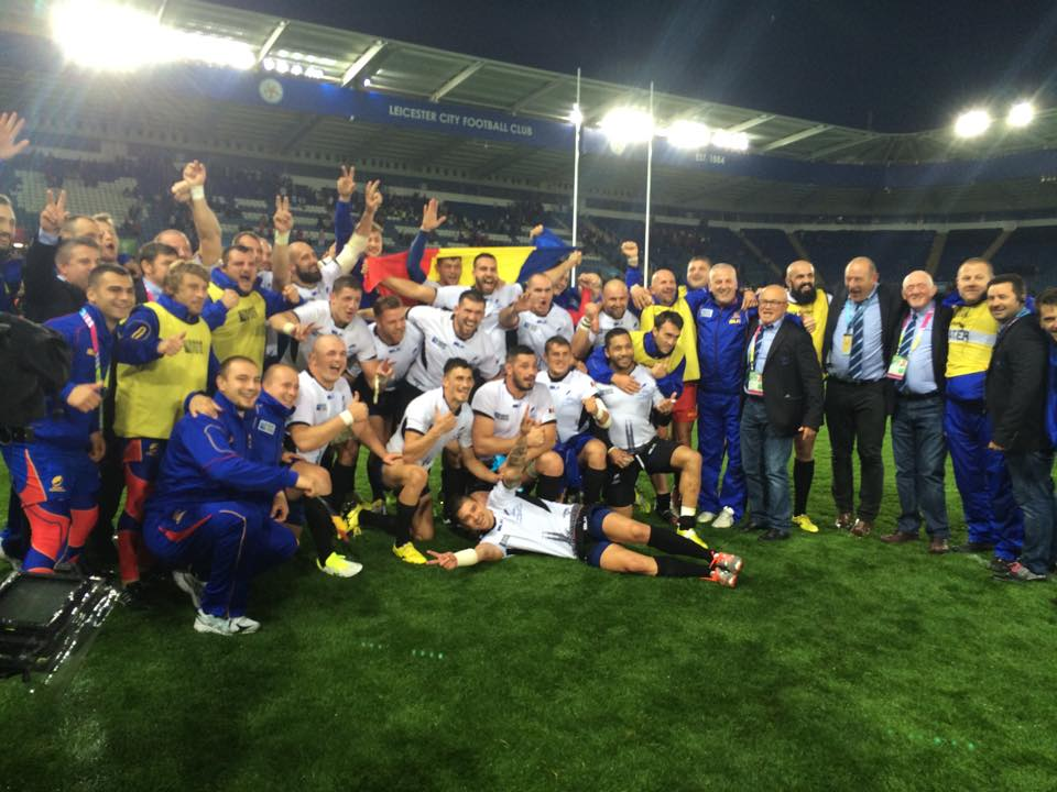 First victory for the #Oaks at the #RWC2015 #RugbyRomania #ROUvCAN http://t.co/vE76bC8EF0
