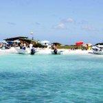 10 paradisíacas playas que todo venezolano debe visitar http://t.co/ULQkplYgzM http://t.co/KjtqCRYSNx