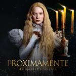 De #GuillermoDelToro Próxima semana la #CarteleraInvencible presenta #CumbreEscarlata. ¿Querés verla? #CrimsonPeak http://t.co/ZCeH0I77Ii