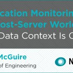 Why plain monitoring just wont cut it. Join us tmrw, 10/7, 11am Delfino 4002 #reInvent #aws http://t.co/zsYMW1a39h