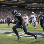 From @bcondotta: #Seahawks Pete Carroll says 'perfect play' overshadowed by non-call http://t.co/1qCFhwCQYw http://t.co/Q5BiGtdexu