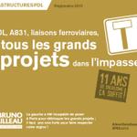 .@JacquesAuxiette & @clergeau cest ça pour les #PaysDeLaLoire ! #NonMerci #PDL2015 ➡️ http://t.co/d0a2euVSuj  ⬅️ http://t.co/DLy23t1Z6Y