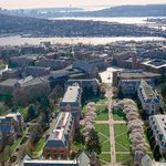 .@UW is hosting public meetings Oct. 14, 15 on the next master plan for the Seattle campus. http://t.co/6HfZHlY16s http://t.co/RXf43hZ6lH
