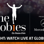 #TheGlobies set to honor New England's biggest sports stars. http://t.co/3ACVxy0eFy http://t.co/apPAM9Jn7j