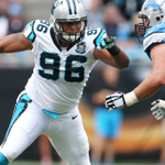 The #Panthers have signed DE Wes Horton and waived OT David Foucault. More Info: http://t.co/HjwCGpI4Vk http://t.co/r4l4lICs4f