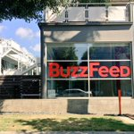 Welcome to Main St / Venice @buzzfeed! (+ longer lines at Gjusta ;-) ) http://t.co/O4ESyhmtm2