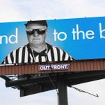 Some Lions fans bought new billboards in Detroit after last nights game... (via OutFront Media) http://t.co/5847EmhKWw