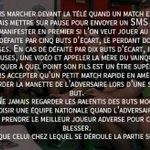 """""""@LMDFoot_: Les 10 commandements du joueur de FIFA 16 http://t.co/SY13M0qxbb""""   LOOOL"""