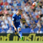 #LCFCs bounce-back win at Norwich proved all the doubters wrong, says Marc Albrighton http://t.co/2qcbvKYgjP http://t.co/XXdsIMwJB1