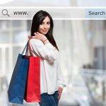 Il 62% degli acquisti vengono decisi online, soprattutto su Blog #Ecommerce  http://t.co/ysfSC0lDKP http://t.co/bWNer8iHgj