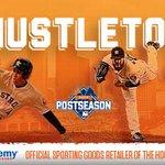 Go @astros #HustleTown http://t.co/oseraaDdyQ
