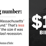 "The big number this week: Massachusetts ""rainy day fund."" #mapoli http://t.co/j53S7E8xSs http://t.co/pjQrWtriwe"