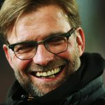 With Jurgen Klopp favourite to be the next #LFC boss, we pick out his best quotes http://t.co/JgTQFHwnjf http://t.co/shXE8HlEAk