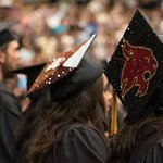 The final date to apply for fall #TXST commencement is Oct 9. Apply here: http://t.co/iUmuGDMbpH http://t.co/sDnZmKt7Tb