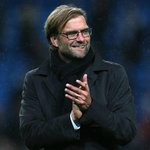 Jurgen Klopp: #LFC close to securing the services of German as the clubs new manager. http://t.co/95DonSfH7E http://t.co/XUukzA6aMt
