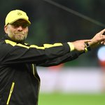 A 3-year deal is on the table. Liverpool are now close to reaching an agreement with Jurgen Klopp. http://t.co/UYGXUw7pF4