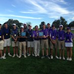 Big day for the L-L as Manheim Township and Lancaster Catholic win AAA and AA team gold titles http://t.co/xehWCwkPkF