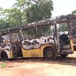 Terror no Acre: Facções criminosas organizam ataques no estado http://t.co/sDRpemKNhp http://t.co/k5QE5yw31n