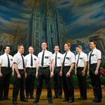 If you havent seen@BookofMormon yet, well... its time. http://t.co/Gk2kjrYd0V #Vegas http://t.co/L43tPhhBMu