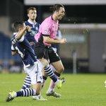 Quickfire double ensures Millwall sink Cobblers - #ntfc - Northampton Chronicle and Echo http://t.co/5IR6hJ5JQj http://t.co/IeLLdWuEkE