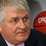 Denis O'Brien pulls potential $2bn Digicel flotation http://t.co/JJi6t3Jx6R via @IrishTimesBiz http://t.co/vPJDK7Ftfk