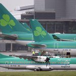 I had a day cut off my holiday after 10-hour delay on an Aer Lingus flight http://t.co/dDg2gDlGn7 http://t.co/TDqO7MhzRl