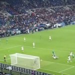 VIDEO: Relive John OSheas equaliser against Germany ahead of Thursdays clash http://t.co/MnCe75W59J http://t.co/3rP3jXTOzG