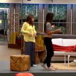 """Sofía se enciende al ver a Suso con Raquel: """"Qué bonito es el amor..."""" #UH4GH16 http://t.co/ohH7fgi5WV"""