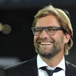 Latest on Klopp to #LFC from @JamesPearceEcho: http://t.co/E4Bmx1c8lj http://t.co/pX546WDIFD