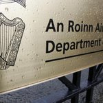 Housing shortage cause for concern, says Department of Finance economist http://t.co/NHVmOSZmgc via @IrishTimesBiz http://t.co/Qm6gwfGaDb